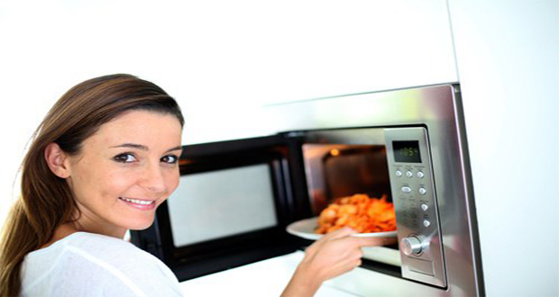 Foods you should never reheat - Foods never reheat ...