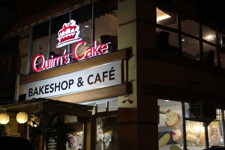 quims-cake