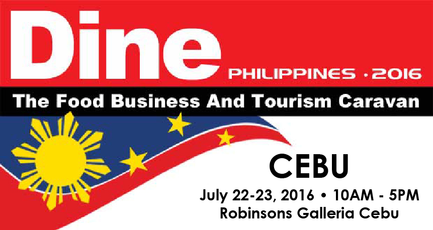 dine-philippines-cebu-2016