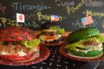street-cafe-burgers