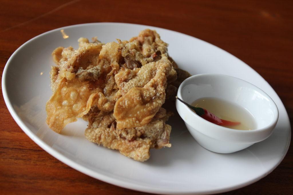 Chicken-Skin-Chicharon