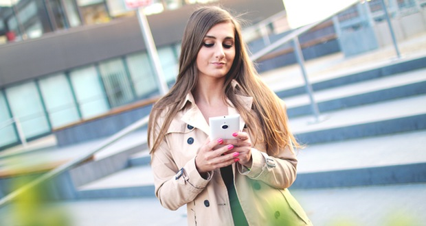 Food Smartphone Apps (2)