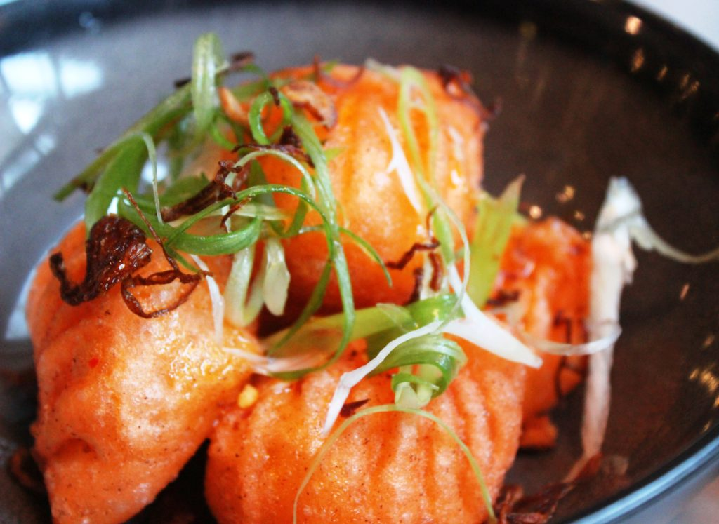 chili-prawn-fried-dumplings