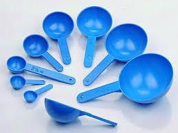 volumetric-spoons