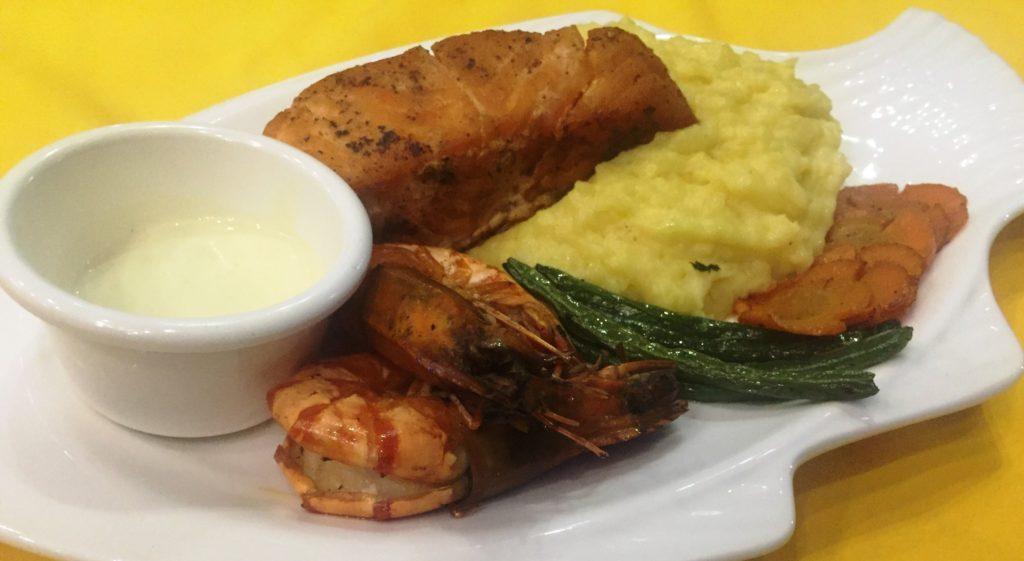 salmone-alla-griglia