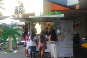 conutink-ph, coconut-ice-cream, sachzna-laparan, conutink