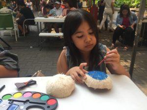 conutink-ph, coconut-ice-cream