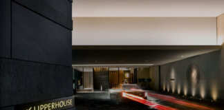Asia-The-Upper-House-Hong-Kong