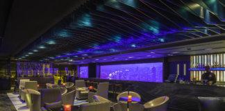 Vu's Sky Bar