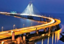 mumbai-attractions