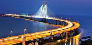 mumbai-attractions