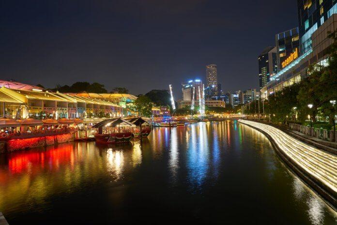 singapore-restaurants
