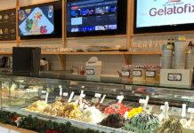 gelatofix lifestyle Café - foodfindsasia
