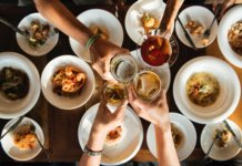 Best Food Photography Blogs