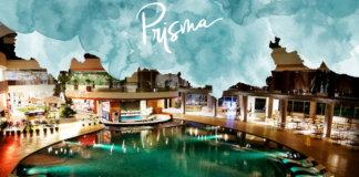 Prisma - Food Finds Asia