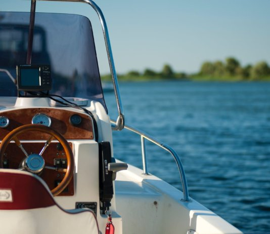 Yacht Clubs and Marinas