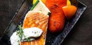 cook halibut recipe