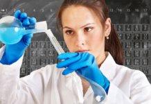 laboratory experiments
