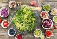 Real Natural Foods
