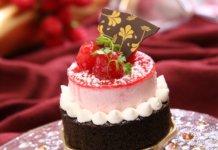 Choosing the Right Cake