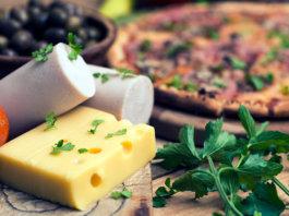 Cucina - Food Finds Asia