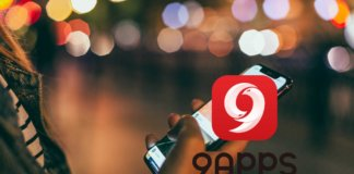9Apps Store