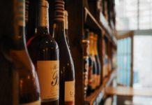Wine Marinades