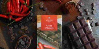 Café Prontos-Food Finds Asia