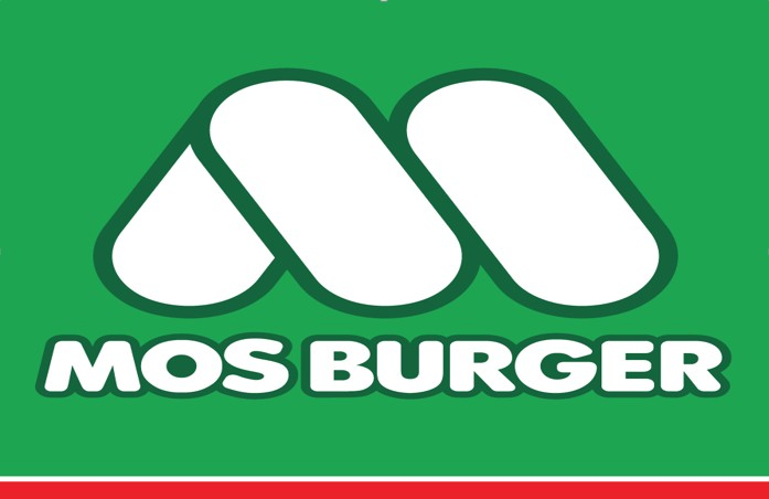 MOS Burger Pop-Up 2020 Philippines Launch-Food Finds Asia
