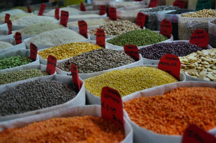 A Complete Guide on Why Legumes and Beans are Healthiest