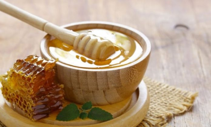 3 Health Benefits that Honey Can Provide 2020 - Food Finds Asia