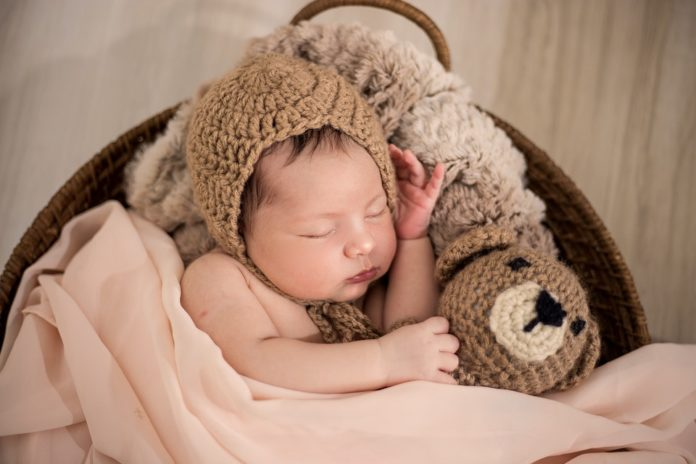 What are the essential clothes for a newborn baby? 2020- Food Finds Asia