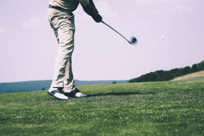 Finding the Best Golf Apparel to Suit Your Style