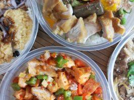 Century Park Hotel Presents A Taste of Filipino Hospitality