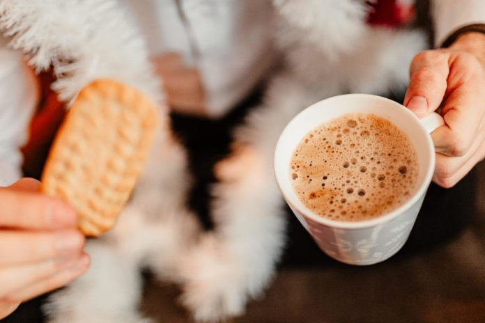 The perfect coffee for people with Acid Reflux and Digestive Issues