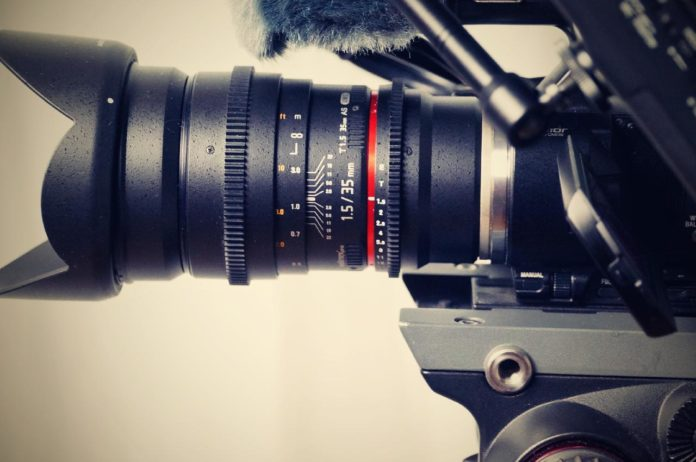 Videographers - High Growth Opportunities for Them
