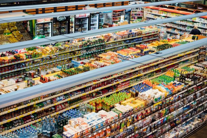 15 Grocery Items That You Should Invest In