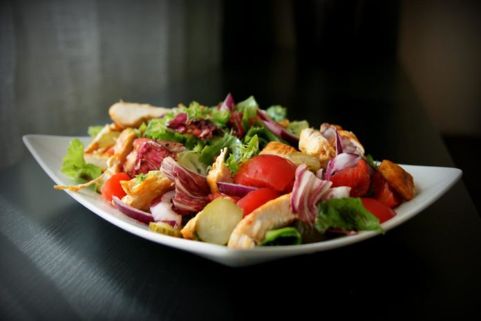 Best Tips For A Healthy Eating Lifestyle