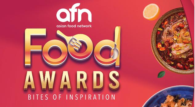 afn food awards